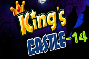Ena King's Castle 14