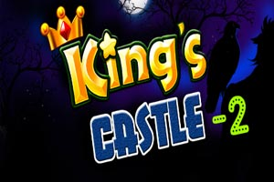 Ena Kings Castle 2