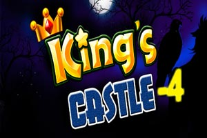 Ena King's Castle 4