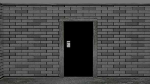 Simplest Room Escape 54