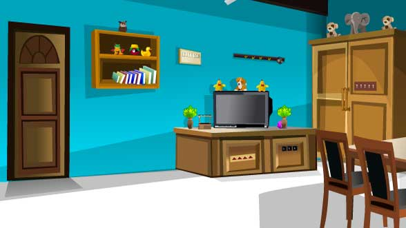 how to play room escape play toll play room escape the best room escape