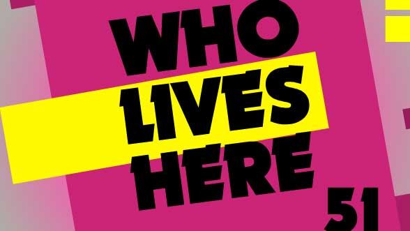 Who Lives Here 51