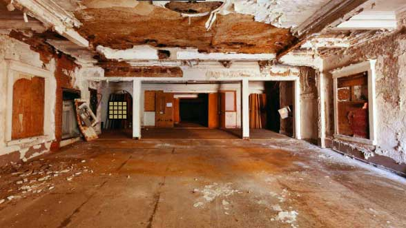 knf-halloween-abandoned-theatre-escape