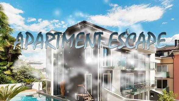 365 Apartment Escape