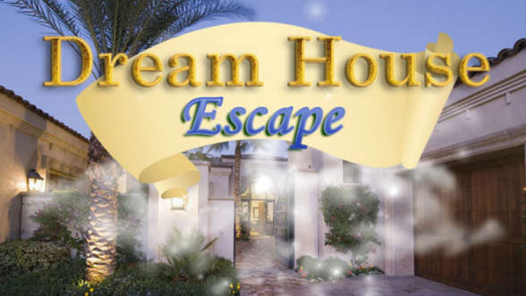 365 Dream House Escape
