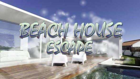 365 Beach House Escape