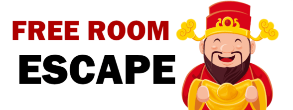 Free Room Escape Games - Play new escape games everyday!