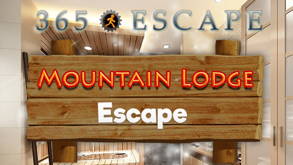Mountain Lodge 365